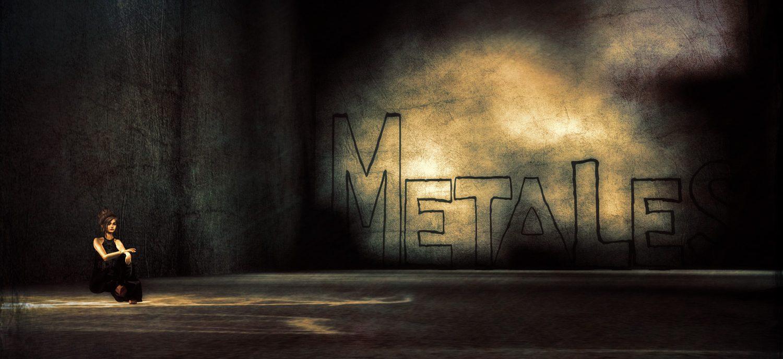 MetaLOSS, a goodbye to MetaLES
